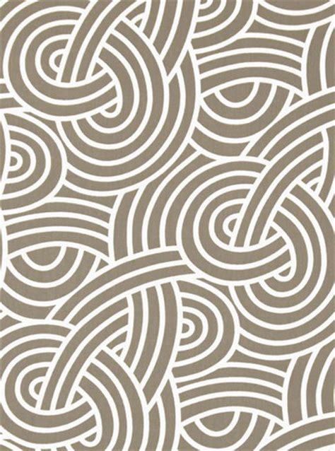 Pattern Upholstery Fabric by Theo Fabric Marble Upholstery Fabric