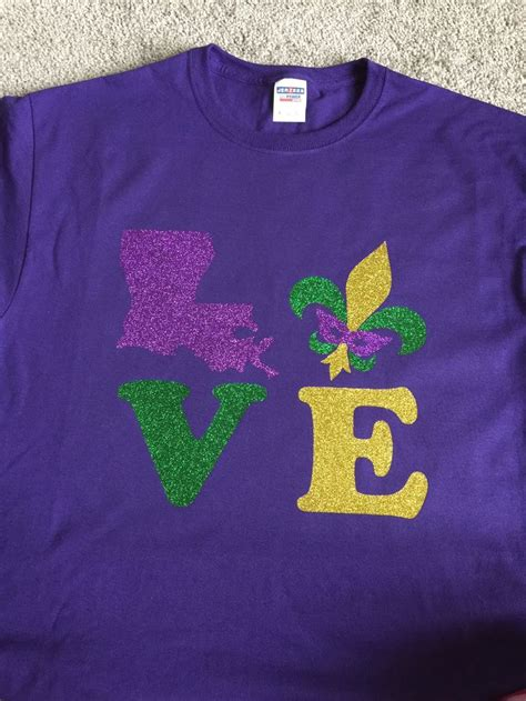Gra Top Lestya 3 47 best mardi gras shirts for the images on vinyl crafts vinyl record crafts