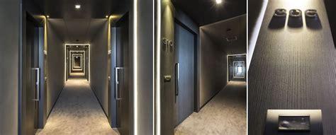 porte insonorizzate per interni porte per hotel e alberghi