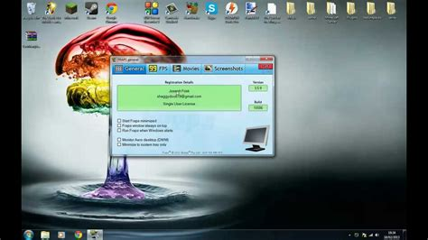 install fraps full version free how to download install and use fraps 3 5 9 download link