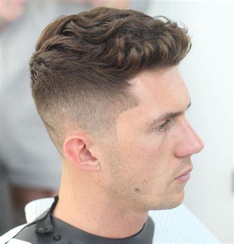 mens haircuts close by men s short hair ideas 2017 hair type short hairstyle