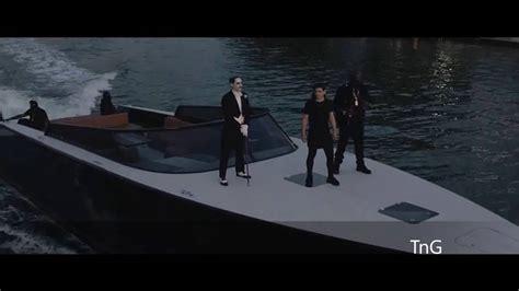 purple lamborghini video boat skrillex rick ross purple lamborghini youtube