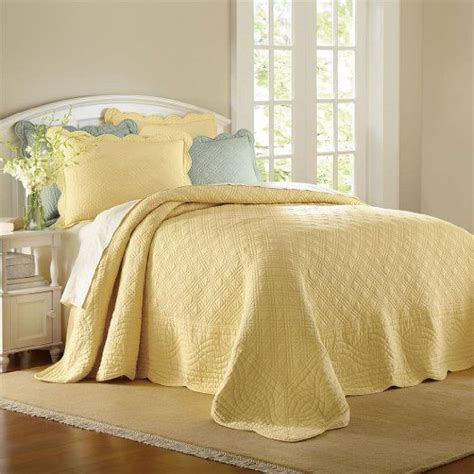 oversized queen comforters 25 best ideas about oversized king comforter on pinterest