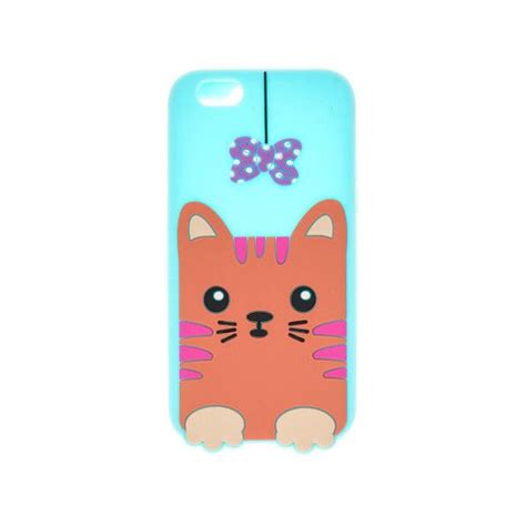 Katy Perry Casing Samsung 17 best images about phone cases on