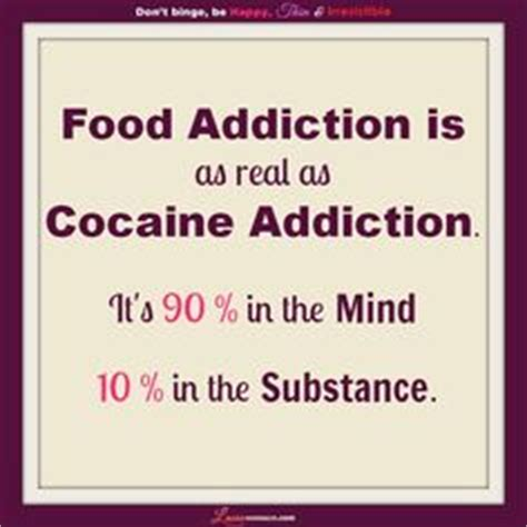 the craving mind from cigarettes to smartphones to ã why we get hooked and how we can bad habits books stop emotional binge food addiction