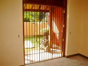 House Windows Design Pictures Sri Lanka by Grills Staircase Grills Kitchen Solution Sri Lanka