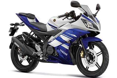 Tanki Yamaha R15 Model R1 yamaha yzf r15 s reviews price specifications mileage mouthshut