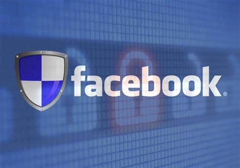 design forensics instagram 9 ways to keep hackers off your facebook account hongkiat