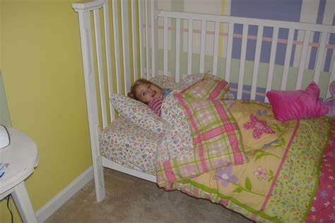 little girl beds little girl big bed little bean s blog