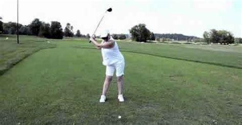 how to fix a shank golf swing fix your all arms golf swing sirshanksalot com