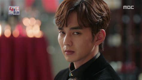 along with the gods dramabeans i m not a robot episodes 15 16 187 dramabeans korean drama