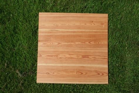pitch pine flooring milled from salvaged beams kiltra timber