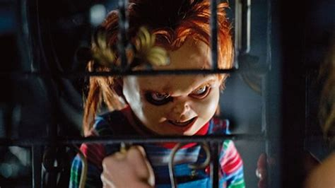 chucky movie true story a true classic never dies in the trailer debut for cult