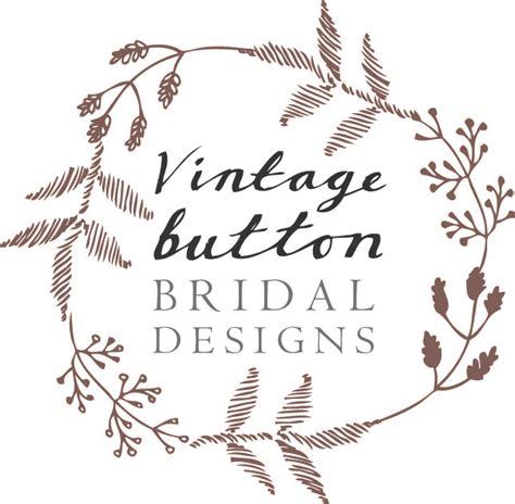 Vintage Bridal Hair Bristol by Bristol Vintage Wedding Fair Vintage Button Bridal