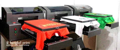 Printer Dtg Buat Sablon Kaos www printer dtg sablon kaos poin positif printer dtg