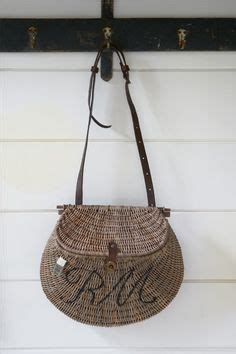 New Tas Selempang Brillante Jazzy Brown Grey 1000 images about rustic rattan on baskets wicker and rattan