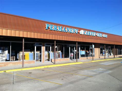 carpet stores in mentor ohio media get peek at toledo