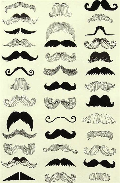 a mustache is a hard thing to draw with a mouse in 75 best images about mustaches on pinterest shave it i