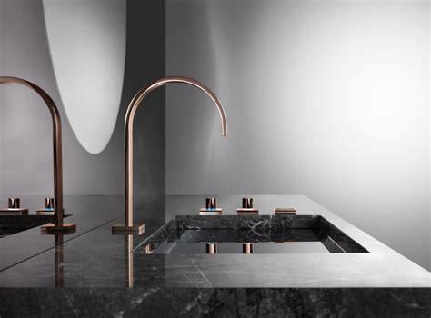2018 dornbracht kitchen faucets 17 photos htsrec