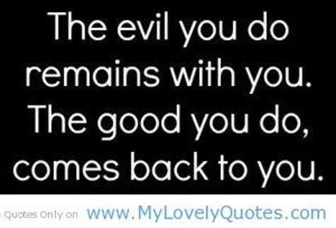 quotes   good deeds quotesgram