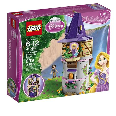 princess lego sets new lego disney princess sets starting at 19 99 my