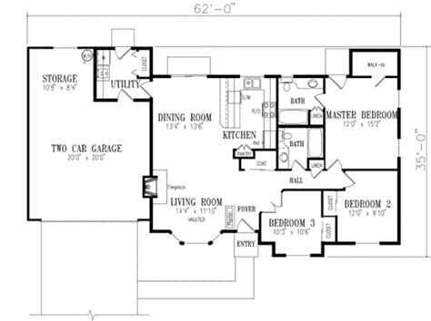 225 sq ft house plan 225 sq ft house plan 28 images ranch style house plan 3 beds 2 baths 1301 sq ft