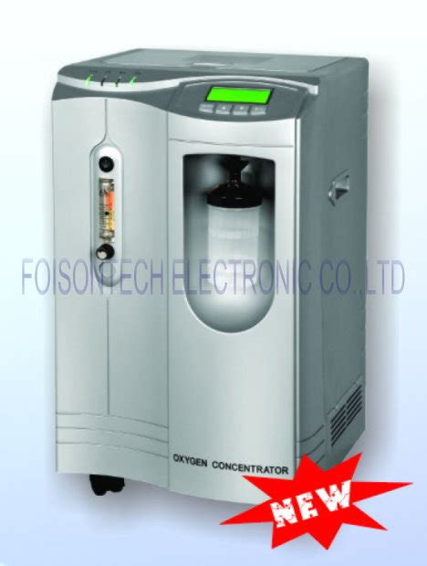 home oxygen concentrator fhg3 china home oxygen