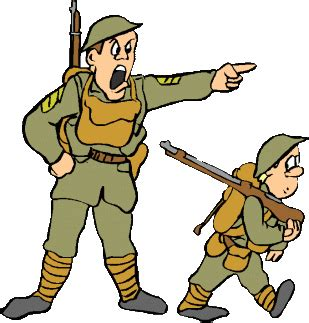 Wwi Clipart wwi clipart cliparts co
