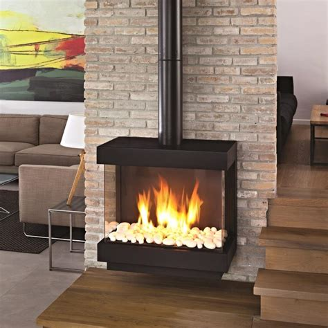 Stand Alone Fireplace Mantel by Stand Alone Fireplace Mantel 28 Images Home Decor 60