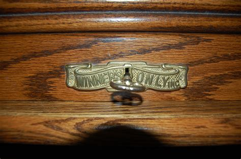 winners only roll top desk winners only roll top desk antique appraisal instappraisal