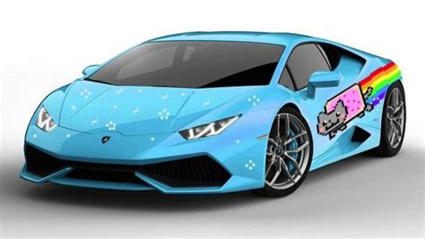 Deadmau5 Lamborghini Deadmau5 Says He D Buy A Lamborghini Huracan Calls It