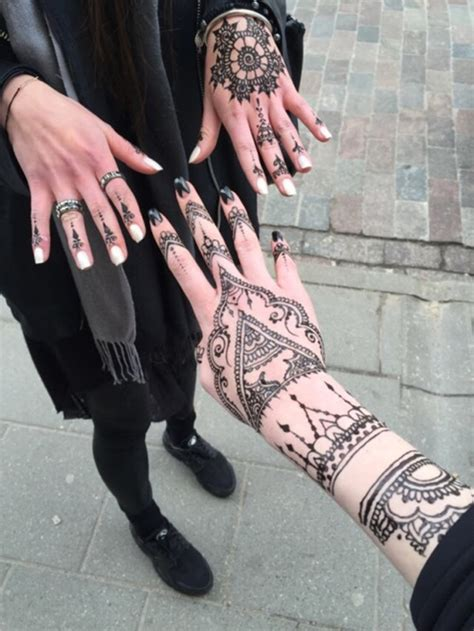 tattoo full hand design 101 awesome tattoos that will inspire you to get inked