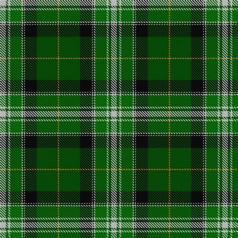irish plaid 17 best ideas about irish tartan on pinterest scottish