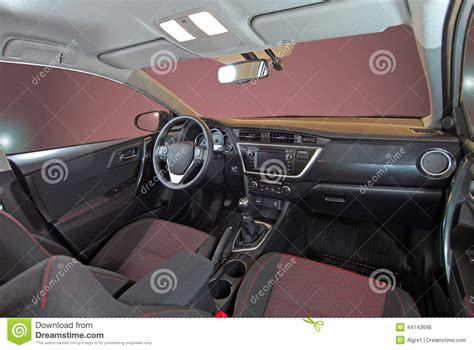 how to shoo car interior at home how to shoo car interior