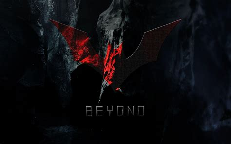 batman wallpaper wallpaper cave batman beyond wallpapers wallpaper cave