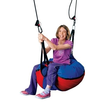 bubble swing chair flaghouse bubble swing flaghouse