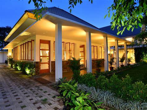 agoda banyuwangi hotel blambangan banyuwangi indonesia great