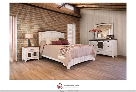 Tin Shed Highland by 17 Best Images About Bedroom On Mattress