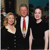 monica-lewinsky-and-bill-clinton-together
