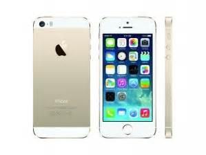 Murah Iphone 5c Kamera Belakang Big Original Metropcs Apple Iphone 5s And Apn Settings For