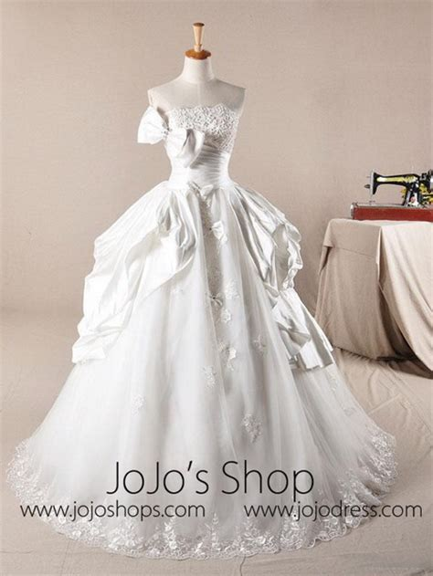 Debutante Dresses Shopping by Debutante Dresses