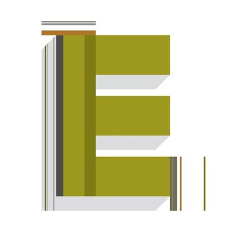 wall e stickers letter e wall decal rosenberryrooms