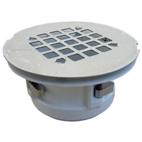 Wingtite Shower Drain lasco 03 1224 wingtite replacement shower drain chrome