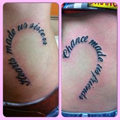 tattoo quotes for nephew niece and nephew tattoo pictures to pin on pinterest