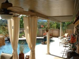how to install aluminum patio cover stylish how to install aluminum patio cover as idea and