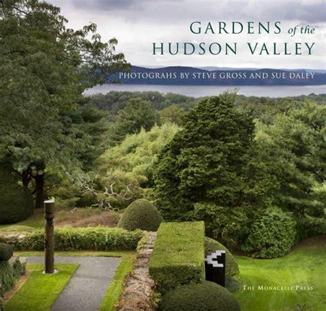 on hudson com gardens