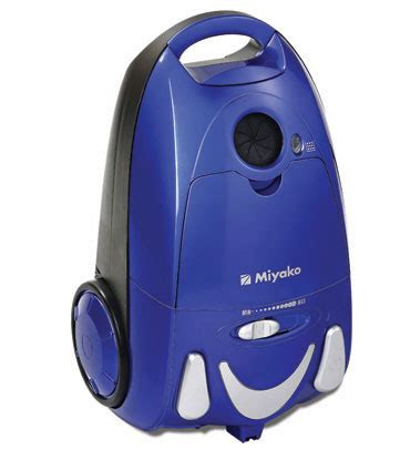 Vacuum Cleaner Miyako Basah Kering Product Miyako