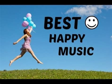 Best Happy Instrumental Music For Your YouTube Videos