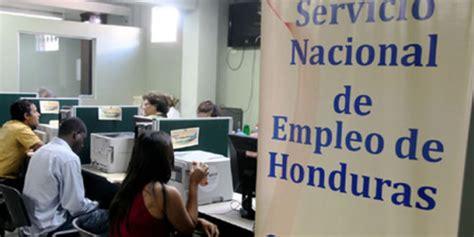 bid honduras honduras y guatemala con los peores trabajos en am 233 rica