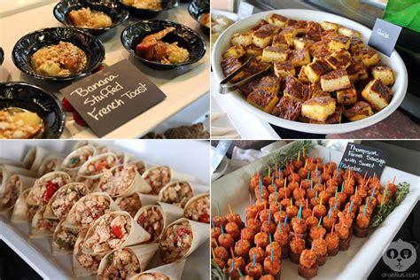 Food Blog Forum Orlando at Disney World ? Conference Recap